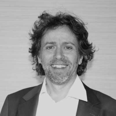 DCF01 - Venez découvrir la conférence de Jean François Hadida : Quel avenir pour le travail et le management ?